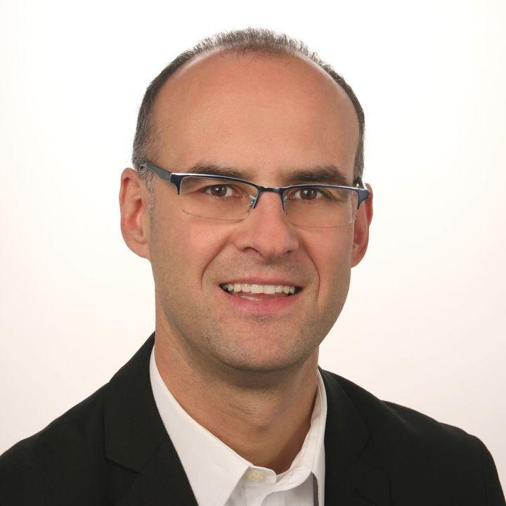 Mauro Silacci