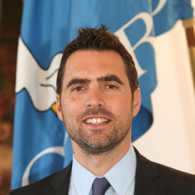 Davide Giovannacci