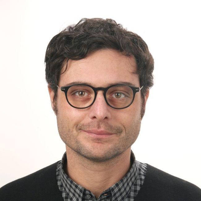 Giovanni Monotti